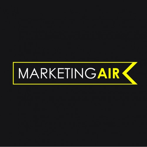 Marketing AİR 12 başladı